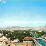 La historia de Sultana