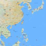 El compromiso de Turquía con el Sudeste Asiático