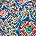 Bahia Shehab y Haytham Nawar: Una Historia del Diseño Gráfico Árabe