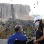La crisis económica en Líbano: una tragedia en los hechos