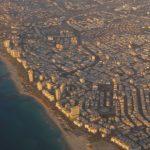 Las comunidades costeras del Líbano hacen frente al derrame petrolero israelí
