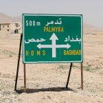 La amistad en Qaryatayn iba más allá de la religión antes del Ejército Islámico