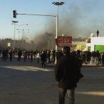 A pesar de las encuestas, Libia enfrenta grandes desafíos