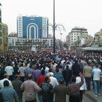 Una nueva 'confraternidad' multirreligiosa en Siria puede ser posible