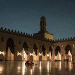 El Ramadán y las preocupaciones por la seguridad alimentaria