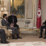 ¿Golpe de Estado o no? ¿Qué ocurrió en Túnez y qué sucederá?