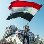 La amenazada libertad de expresión en Irak