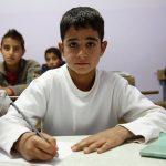 Libertades religiosas, restricciones políticas: una disputa sobre la educación
