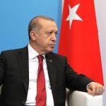 Erdoğan tiene la vista puesta en las próximas elecciones