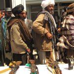 Los Talibán se enfrentan a la difícil tarea de la construcción estatal