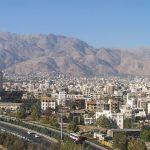 Crece la organización laboral entre los petroleros iraníes