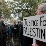 Soy un judío árabe. Israel es responsable de la desposesión de mi familia.