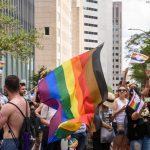 Revoluciones de la Primavera Árabe: sueños y perspectivas de cambio político y social para la comunidad LGBTIQ+ (Egipto y Sudán como modelo)