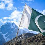 Perspectivas de las relaciones entre Irán y Pakistán en él decimotercer gobierno
