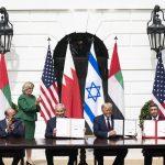 Los Acuerdos de Abraham: un año después