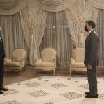 ¿Por qué tantos tunecinos celebran la decisión del Presidente Saied?