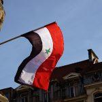 Las verdaderas minorías en Siria son los demócratas de todas las religiones