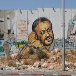 Encarcelado, Barghouti tiene la llave del futuro de Fatah