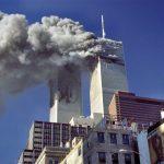 El legado del 11/09 en el proceso de paz de Medio Oriente