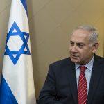 Las relaciones entre Turquía e Israel en la era post-Netanyahu
