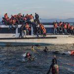 Lecturas esenciales sobre refugiados y desplazamientos forzados