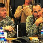 Errores estratégicos de la OTAN y de Estados Unidos en Afganistán