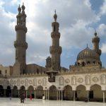 La restringida libertad de creencias en el campo religioso: Parte 2