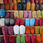 Una guía práctica sobre apropiación y apreciación cultural