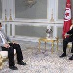 ¿Quién salvará a Túnez?