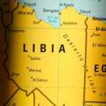 Los esfuerzos de Turquía para mantener su presencia en Libia, perspectivas de negociaciones con Egipto