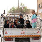 Cristianos sirios: ¿minoría explotada o protegida?