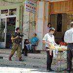 La ley israelí que sentó las bases para la toma total de la Palestina histórica