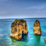 Lista de lectura: 8 libros que pueden ayudarte a comprender Líbano