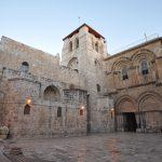 Delitos de odio y discriminación contra los palestinos cristianos en Tierra Santa