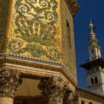 El aumento de la apostasía entre los jóvenes sirios