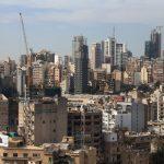 La descentralización en el Líbano no es neutral