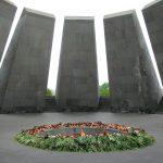 Contexto crucial si Biden reconoce el genocidio armenio