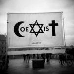 Rosh Hashaná: un tiempo para impulsar las relaciones entre musulmanes y judíos