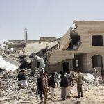 Los hutíes y la (in)visibilidad de la religiosidad en el norte de Yemen